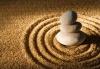 Vezetett meditáció