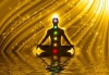 Csakrák világa - vezetett meditáció
